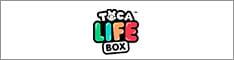 TocaLifeBox