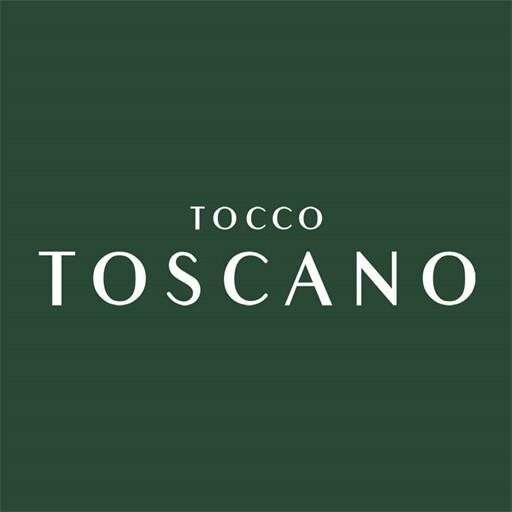 Tocco Toscano