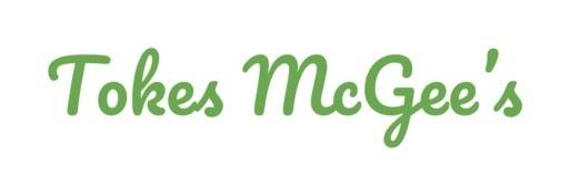 Tokes McGee's