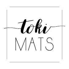Toki Mats
