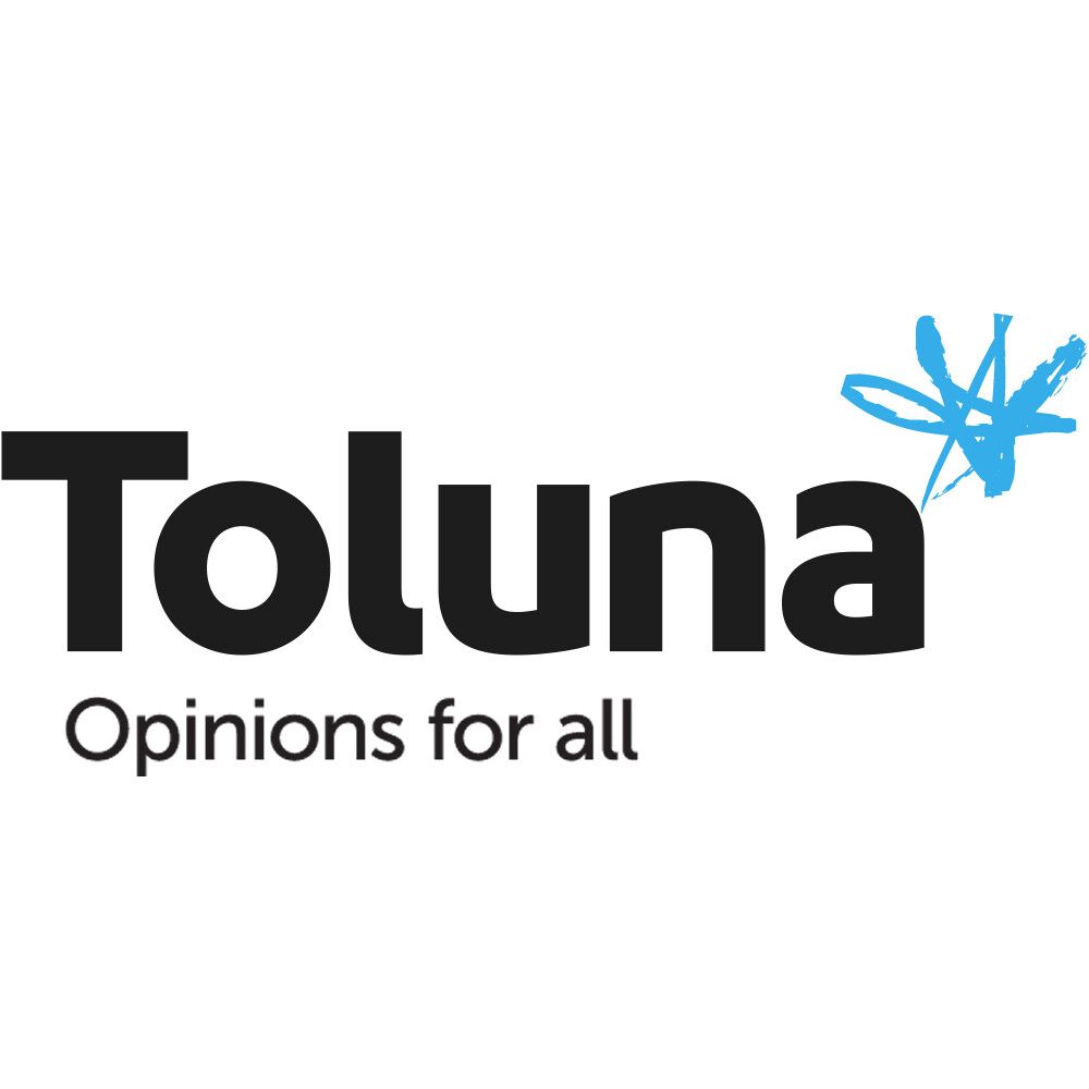 Exclusive Coupon Codes at Official Website of Toluna PT