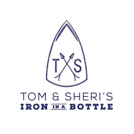 Tom & Sheri's