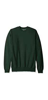 Exclusive Coupon Codes at Official Website of Tommy Jeans Sweatshirt