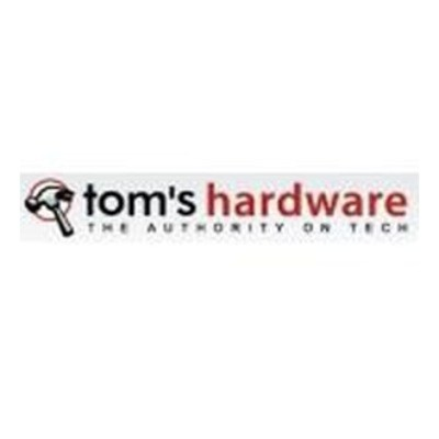 Tom's Hardware Guide
