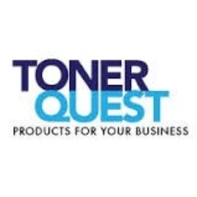 Toner Quest