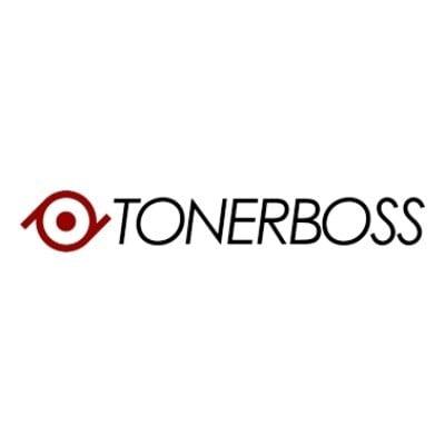 TonerBoss
