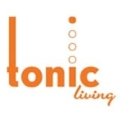 Tonic Living