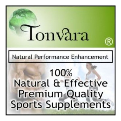 Supplements Savings! Up to 50% Off with Free Shipping