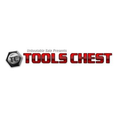 Tools Chest