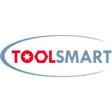 Exclusive Coupon Codes at Official Website of Toolsmart