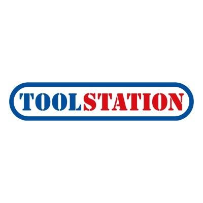 Toolstation UK