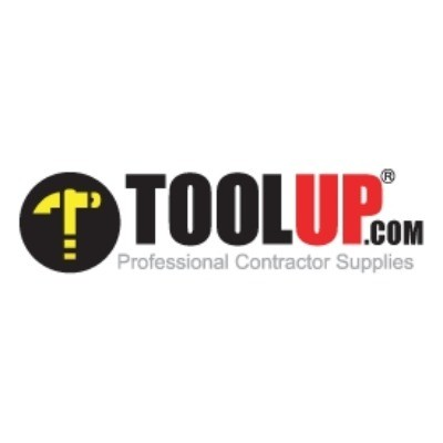 Toolup