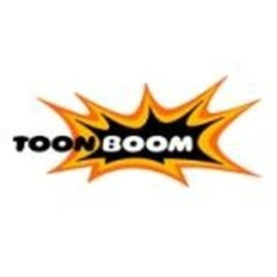 Exclusive Coupon Codes at Official Website of Toon Boom Animation