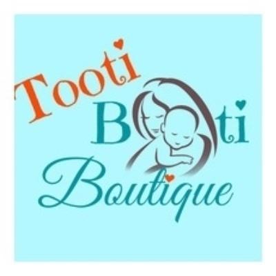 Tooti Booti Boutique