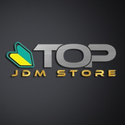 Top JDM Store