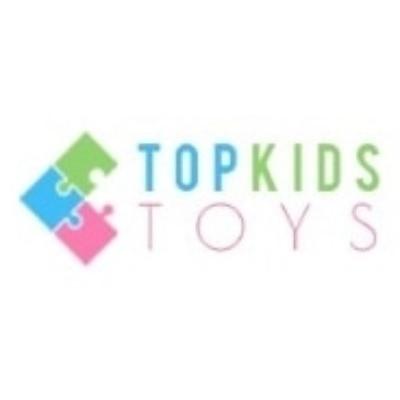Top Kids Toys