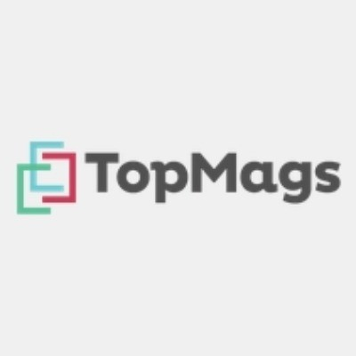 Top Mags