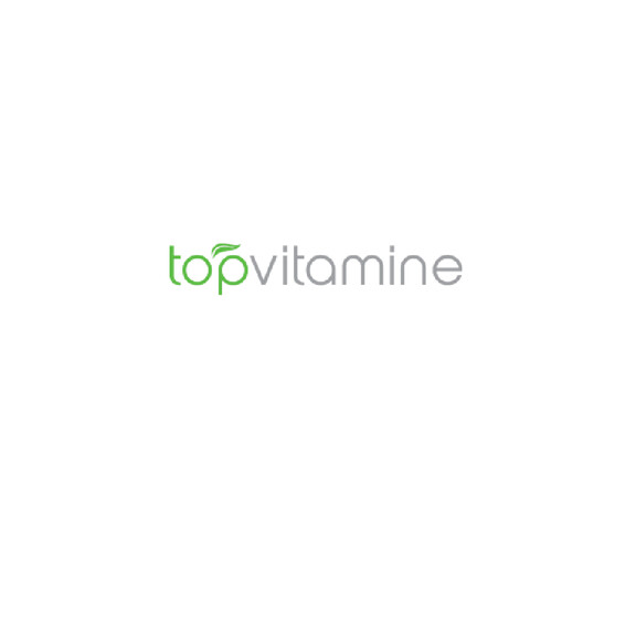 Exclusive Coupon Codes at Official Website of Top Vitamine
