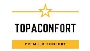 Exclusive Coupon Codes at Official Website of Topaconfort