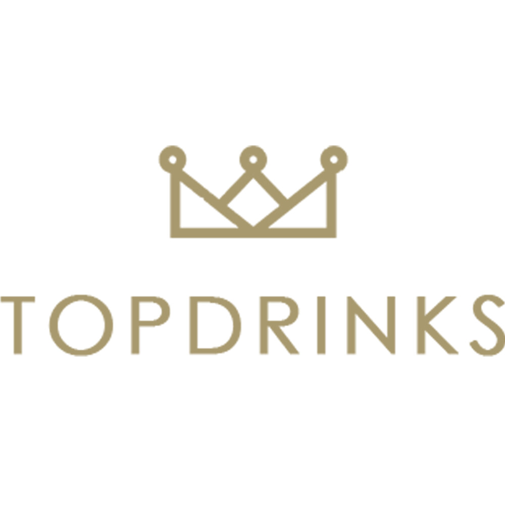Exclusive Coupon Codes at Official Website of Topdrinks