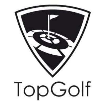 Exclusive Coupon Codes and Deals from the Official Website of Topgolf