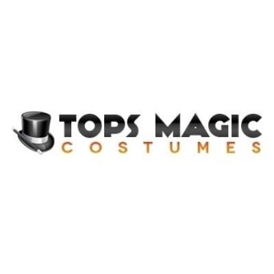 Tops Magic