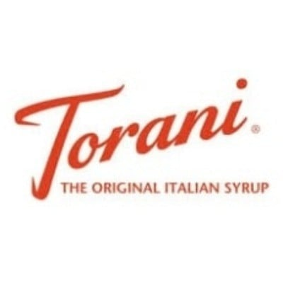 Check special coupons and deals from the official website of Torani