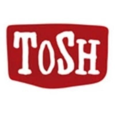 TOSH Classic