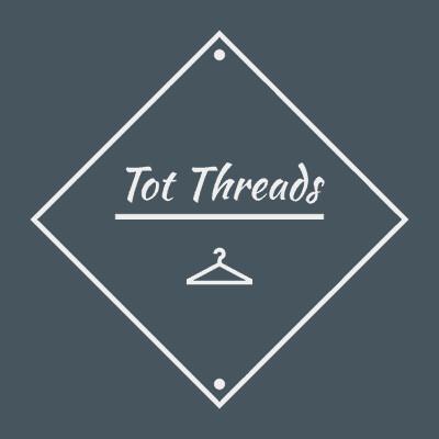 Tot Threads