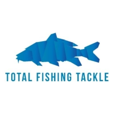 Total Fishing Tackle