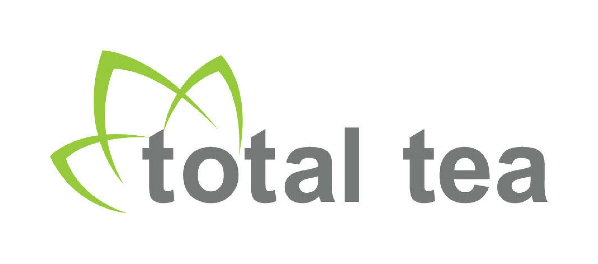Total Tea
