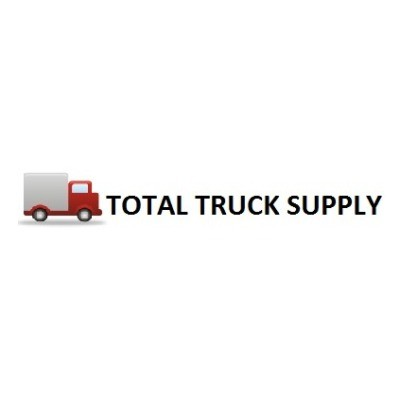 Total Truck Supply