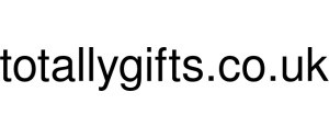 Totallygifts