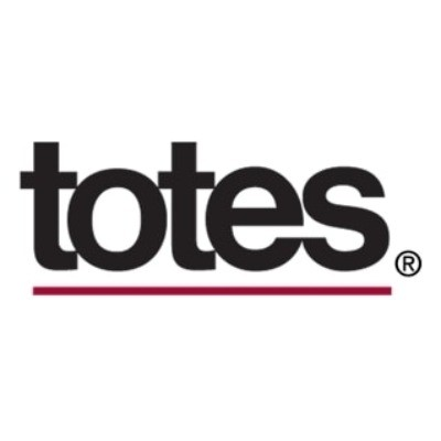 Check special coupons and deals from the official website of Totes