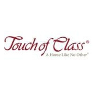 Free Shipping on US Orders at Touch of Class (Site-Wide)
