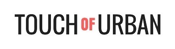 Get 45% Off +Free Shipping on Orders Over $25 at Touch of Urban (Site-Wide)