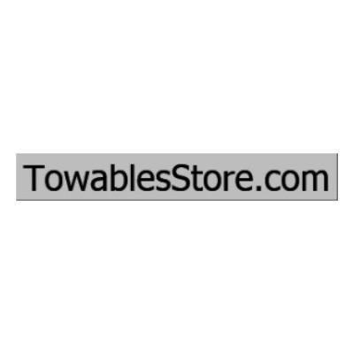 Towables Store