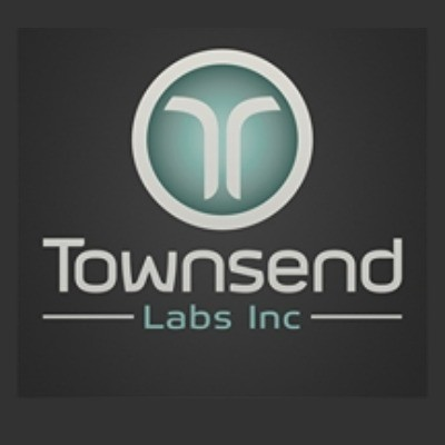 Townsend Labs