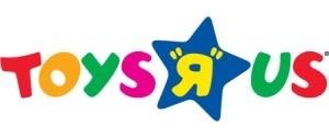 Toys R Us ES