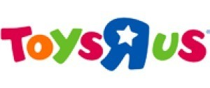 Toysrus.de