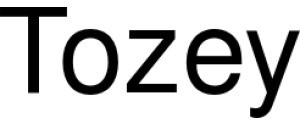 Exclusive Coupon Codes at Official Website of Tozey