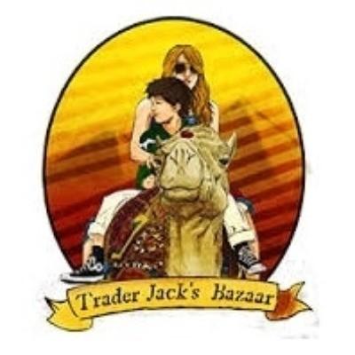 Trader Jack's Bazaar