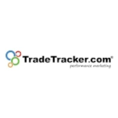 Exclusive Coupon Codes at Official Website of TradeTracker