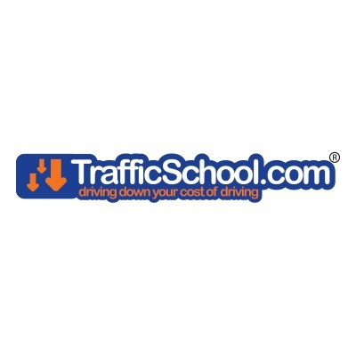 TrafficSchool