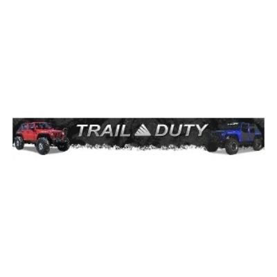 Trail Duty