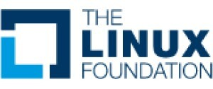 Exclusive Coupon Codes at Official Website of Training Linuxfoundation Org