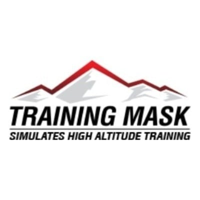 Training Mask Coupons and Promo Code