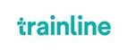 Exclusive Coupon Codes at Official Website of Trainline UK