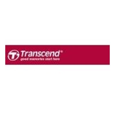 Check special coupons and deals from the official website of Transcend
