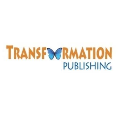 Transformation Publishing